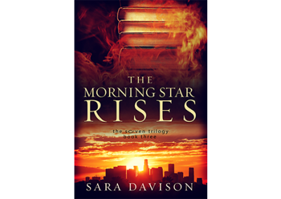 The Morning Star Rises