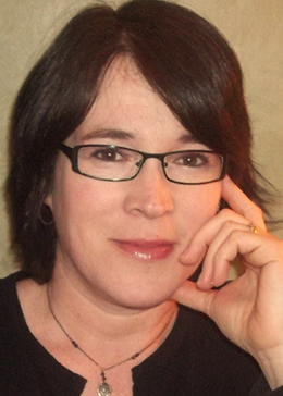 Sara Davison